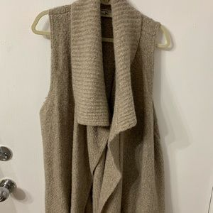 Loft Women's XL sweater